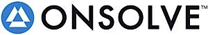 OnSolve's Company logo