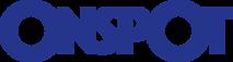 OnSpot's Company logo