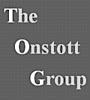 Onstott Group's Company logo