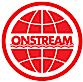 Onstream 's Company logo