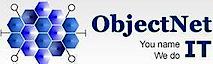 ONT's Company logo