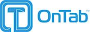 OnTab's Company logo