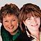 Ontario Personal Estate & Business Executors Logo