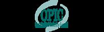 Ontario Pork Industry Council's Company logo