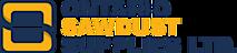 Ontario Sawdust Supplies's Company logo