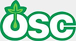 Ontario Seed's Company logo