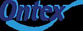 Ontex's Company logo