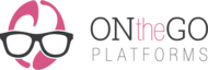 OnTheGo Platforms's Company logo
