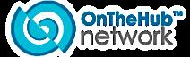 OnTheHub's Company logo