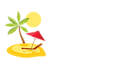 Onthewaterlifestyle's Company logo
