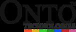 Onto Technologies's Company logo