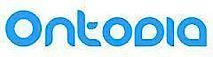 Pediacities's Company logo