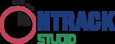 OnTrackStudio's Company logo