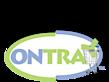 Ontray's Company logo