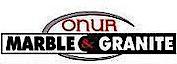 Onur Marble & Granite's Company logo