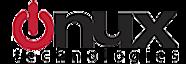 Dolphincap's Company logo