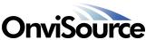 OnviSource's Company logo