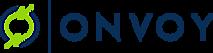 Onvoy's Company logo