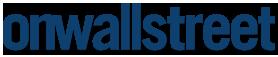 Onwallstreet's Company logo