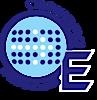 Onward Engineering's Company logo