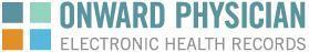 Onward Physician's Company logo
