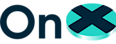 OnX's Company logo