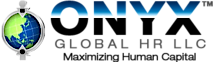 Onyx Global Hr's Company logo