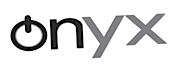 Onyx Solar's Company logo