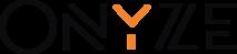Onyze's Company logo