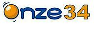 Onze34's Company logo