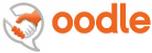 Oodle's Company logo
