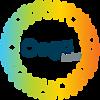 Ooga Labs's Company logo