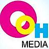 Oohindia's Company logo