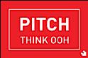 OOH Pitch's Company logo