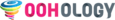 Red Garage Digital's Competitor - Oohology logo