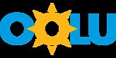 Oolu's Company logo