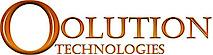 Oolution Technologies's Company logo