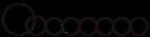 Oooooooo's Company logo