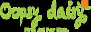 Oopsydaisy's Company logo