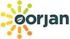 Oorjan Cleantech's Company logo