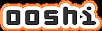 Ooshi's Company logo