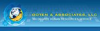 Ooten & Associates's Company logo