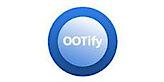 OOTify's Company logo