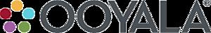 Ooyala's Company logo