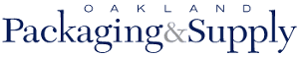 OP&S's Company logo