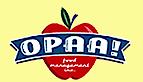 Opaa!'s Company logo