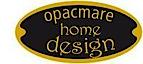 Opacmare S's Company logo