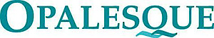 Opalesque Ltd.'s Company logo