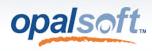 OpalSoft's Company logo