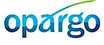 Opargo's Company logo
